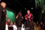 May Graduation 2014 (515 of 273)