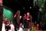 May Graduation 2014 (516 of 273)