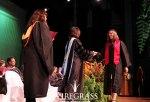 May Graduation 2014 (517 of 273)