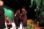 May Graduation 2014 (518 of 273)