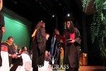 May Graduation 2014 (519 of 273)