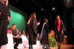 May Graduation 2014 (520 of 273)