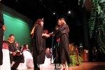 May Graduation 2014 (522 of 273)