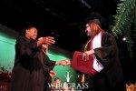 May Graduation 2014 (523 of 273)