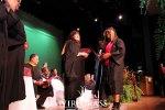 May Graduation 2014 (524 of 273)