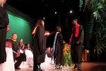 May Graduation 2014 (525 of 273)