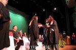 May Graduation 2014 (526 of 273)