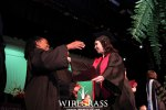 May Graduation 2014 (527 of 273)