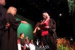 May Graduation 2014 (528 of 273)
