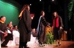 May Graduation 2014 (529 of 273)