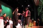 May Graduation 2014 (531 of 273)