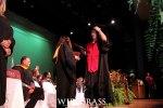 May Graduation 2014 (532 of 273)