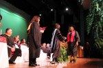 May Graduation 2014 (533 of 273)