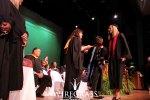 May Graduation 2014 (534 of 273)