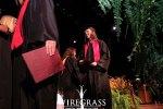 May Graduation 2014 (535 of 273)