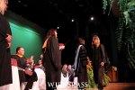 May Graduation 2014 (538 of 273)