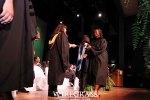 May Graduation 2014 (541 of 273)