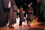 May Graduation 2014 (543 of 273)