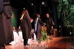 May Graduation 2014 (544 of 273)