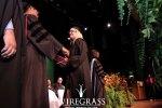 May Graduation 2014 (545 of 273)
