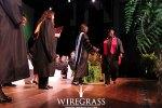 May Graduation 2014 (546 of 273)