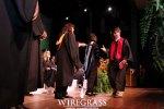 May Graduation 2014 (547 of 273)