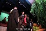 May Graduation 2014 (548 of 273)