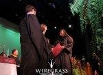 May Graduation 2014 (550 of 273)