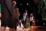 May Graduation 2014 (552 of 273)