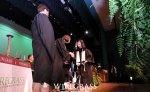 May Graduation 2014 (553 of 273)