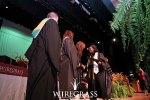 May Graduation 2014 (560 of 273)
