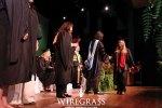 May Graduation 2014 (563 of 273)