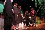 May Graduation 2014 (564 of 273)