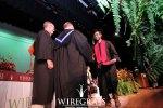May Graduation 2014 (567 of 273)