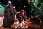May Graduation 2014 (568 of 273)