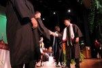 May Graduation 2014 (570 of 273)