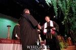 May Graduation 2014 (571 of 273)