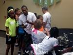 YMCA-CIS (10 of 34)
