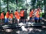 YMCA-CIS (11 of 34)