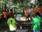 YMCA-CIS (14 of 34)