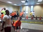 YMCA-CIS (17 of 34)