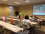 YMCA-CIS (2 of 34)