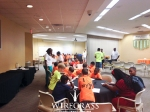 YMCA-CIS (22 of 34)