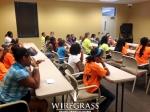 YMCA-CIS (25 of 34)