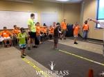 YMCA-CIS (26 of 34)