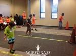 YMCA-CIS (29 of 34)