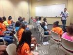 YMCA-CIS (31 of 34)