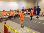 YMCA-CIS (32 of 34)