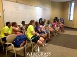 YMCA-CIS (5 of 34)
