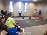 YMCA-CIS (6 of 34)